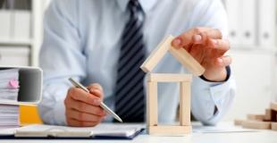 Promoteur immobilier : quel statut ? Rôle et mission