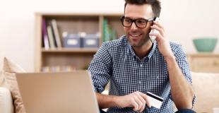 Regrouper un crédit immobilier et un crédit auto : est-ce possible ?