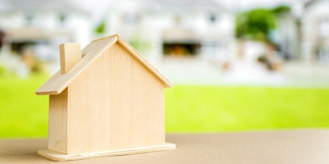 Qu'est-ce qu'un prêt relais ? Avantages, inconvénients pour un achat immobilier