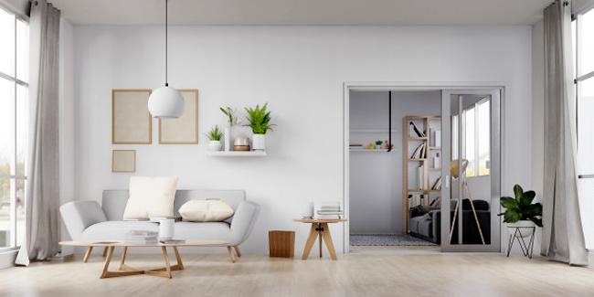 Qu'est-ce qu'un logement décent ? Quelles obligations du bailleur ?