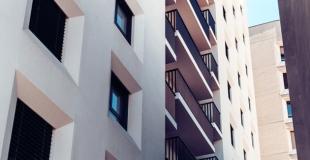 Qu'est-ce que l'encadrement des loyers ? Où et à qui s'applique-t-il ?