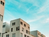 L'organisme de placement collectif immobilier (OPCI) : fonctionnement, objectif