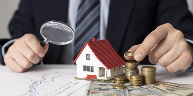 Prêt immobilier avec apport de 40 000 € : combien puis-je emprunter ?