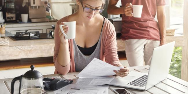Crédit immobilier : informations que doit obligatoirement vous fournir la banque