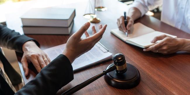 Litige entre propriétaire et locataire : quel recours ? Comment procéder ?