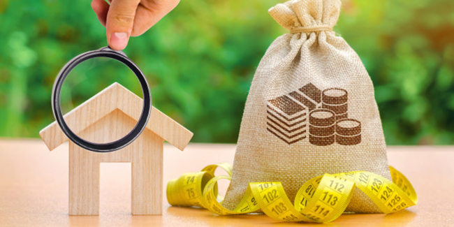 Crédit immobilier : comment obtenir le meilleur taux possible ?