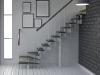 Appartement en duplex : quelles caractéristiques ? Avantages et inconvénients