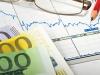 Prêt immobilier avec apport de 50 000 € : combien puis-je emprunter ?