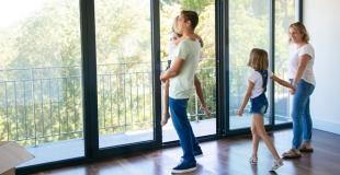 Mettre un bien immobilier en location : quelles règles respecter ?