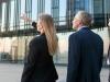 Comment devenir mandataire immobilier : quelle formation, quelles qualités ?