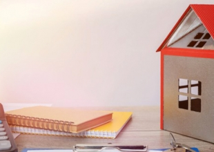 Rembourser son prêt immobilier par anticipation : procédure et avantages