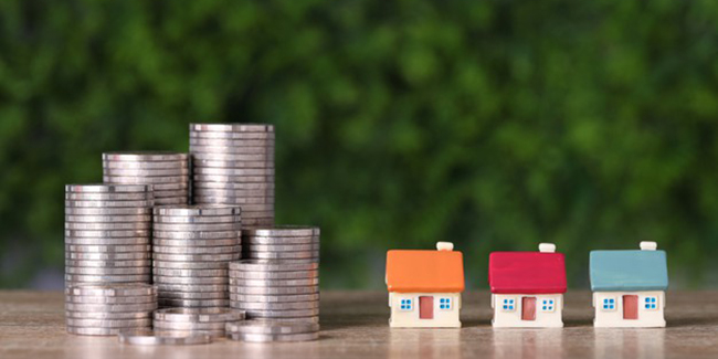 Qu'est-ce que le taux d'usure pour un crédit immobilier ?