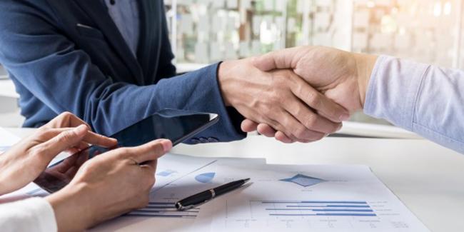 Accord de principe : quelle signification pour mon prêt immobilier ?