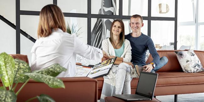 Quelle différence entre un mandataire et un agent immobilier ?