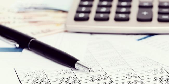 La caution bancaire pour un prêt immobilier : pour qui, quand, comment ?