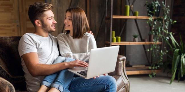 Crédit immobilier avec un PACS : quelles particularités ?