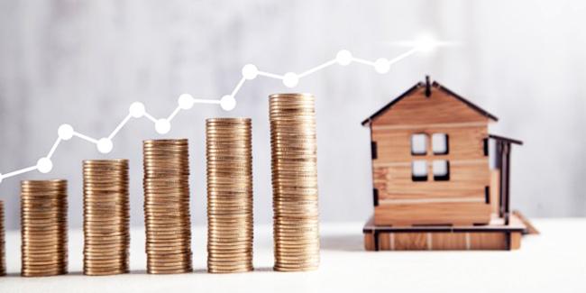 Investissement locatif sans apport : conseils et stratégie