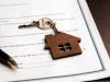 Comment annuler un compromis de vente ? Procédure et conditions
