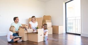 Dépôt de garantie et location d'appartement : est-ce obligatoire ? Quel montant ?