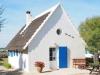 Plus-value d'une maison secondaire : calcul, fiscalité, abattement