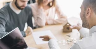 Prêt conventionné : définition, comment en profiter pour un achat immobilier ?