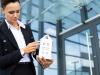 La SCPI de rendement : fonctionnement, avantages, inconvénients