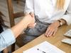 Compromis de vente entre particuliers ou sous seing privé : tout savoir !