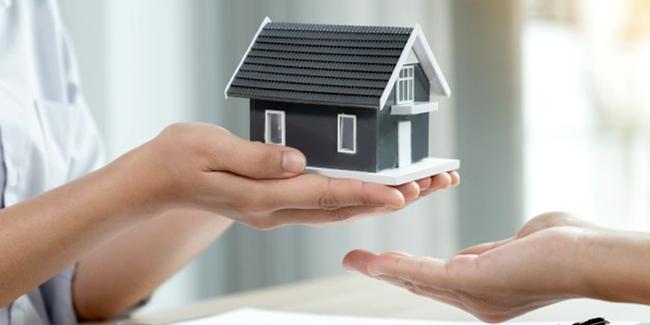 Assurance habitation : les garanties indispensables !