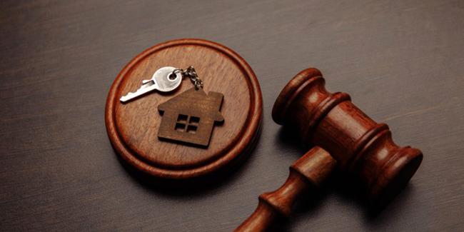 Comment contester une procédure d'expropriation ? Quels recours ?