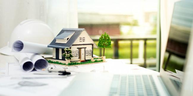 Crédit construction : quelles particularités ?