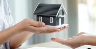 Assurance habitation : quelles sont les garanties indispensables !