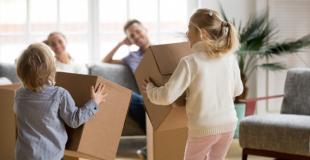 Assurance habitation locataire : comment choisir ? Quel coût ?