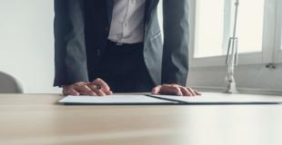 Quelles sont les clauses suspensives d'un compromis de vente ?