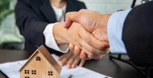 Quelles conditions pour un rachat de crédit immobilier ?