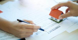 Crédit immobilier sur 30 ans : quels avantages ? Quelles précautions ?