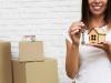 Crédit immobilier auto-entrepreneur : comment l'obtenir ?