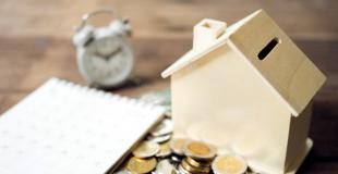 Restructuration de dettes propriétaire : quelles solutions ?