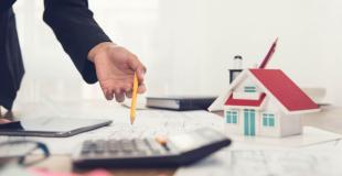 Rachat de crédits pour financer un projet immobilier : conseils et simulation