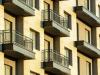 La SCPI de déficit foncier : fonctionnement, avantages, inconvénients