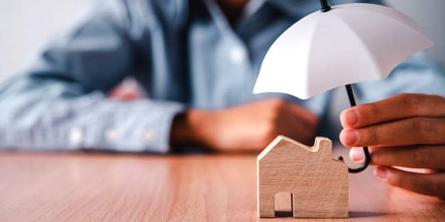 Quel est le prix d'une assurance habitation ?
