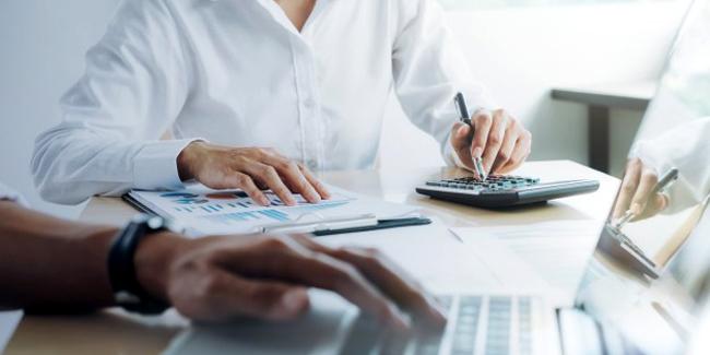 À qui s'adressent les SCPI ? Quel profil d'investisseur ?