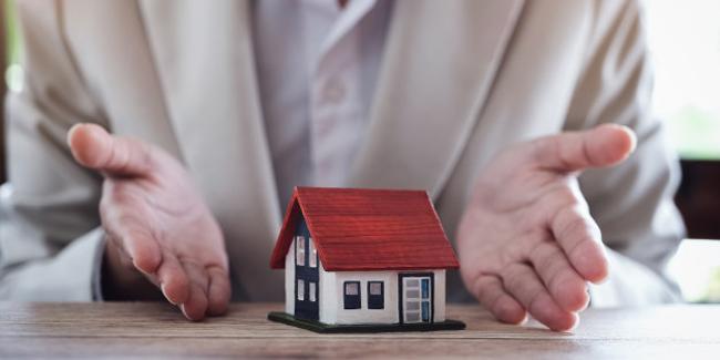 Garder son PTZ ou son Prêt Action Logement lors d'un rachat de crédits, est-ce possible ?