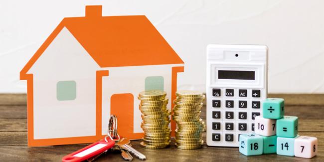 Rachat de crédit immobilier avec demande de trésorerie : explications