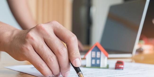 Regrouper tous ses crédits (immobilier et consommation) : pourquoi, quand, comment ?