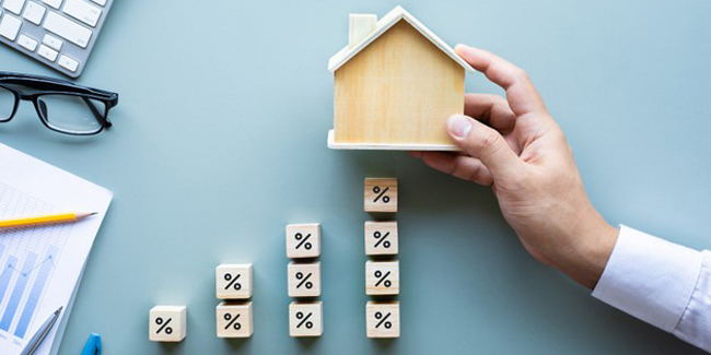 Quelles différences entre un rachat de crédit immobilier et une renégociation de taux ?