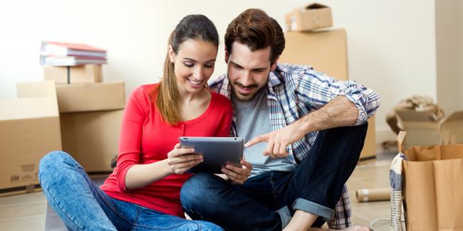Assurance de prêt immobilier : le co-emprunteur doit-il être assuré ?