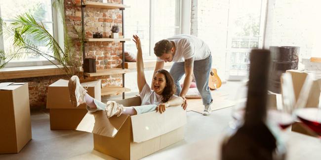 La location-vente immobilière : quel fonctionnement ? Avantages et inconvénients