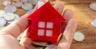 Prêt à taux zéro : qu'en est-il de l'assurance emprunteur ?