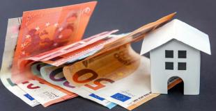 Achat d'un bien immobilier : comment savoir s'il est au juste prix ?
