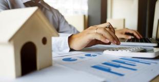 Comment comparer des assurances emprunteur ?